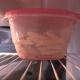 Студент починал откако изел тестенини стари пет дена (Видео)