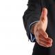 10 работни места отпорни на економската криза