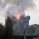 Нотр Дам – Симбол на Париз, ремек дело на светската архитектура