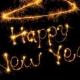 Бизарни ритуали за дочек на Нова година
