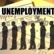 Со кои професии може да најдете работа во Македонија – а со кои можете само да се сликате