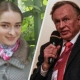 Познат руски историчар ја убил и искасапил 40 години помладата љубовница (Видео)