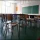 Ученик им ставил солна киселина на другарчињата во сокот во училиште во Србија