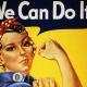 Дали сте знаеле – Жените ги измислиле брисачите, панцирот, машина за садови…