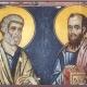Овој ден покажува кој ќе биде здрав, кој болен: Обичаи за Петровден
