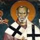 Денеска се празнува Св. Никола – Среќна слава, за многу години