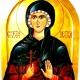 Денеска е Света преподобна маченица Параскева – Света Петка Летна