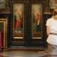 Во сабота е Света Петка: Појдете во црква, но овие работи немојте да ги направите