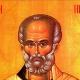 Св. Никола, заштитникот на патниците – ова се обичаите и верувањата