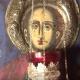 Во петок е Св. Пантелејмон – Започнете бизнис или тргнете на патување