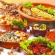 Американци дегустираат македонска храна – Погледнете како реагираат (Видео)