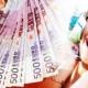 Како и каде може да заработите 100.000 евра годишно