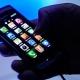 Како да избришете се од телефонот ако треба да го продавате