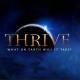 Струјата и бензинот треба да се ЏАБЕ!! – документарецот Thrive обелоденува зошто (Видео)