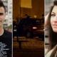 Зборовите на хрватскиот монструм кој ја избодел својата бремена девојка 88 пати, ја оставиле судницата во шок