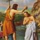 Водици-Богојавление – Еве што треба да направите на овој ден