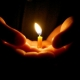Митровденска задушница – спомен за починатите