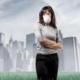 Еве како умираме чекајќи чист воздух