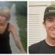 """Загинаа две момчиња во САД, со порше од патот """"слетале"""" во соба на втори кат"""