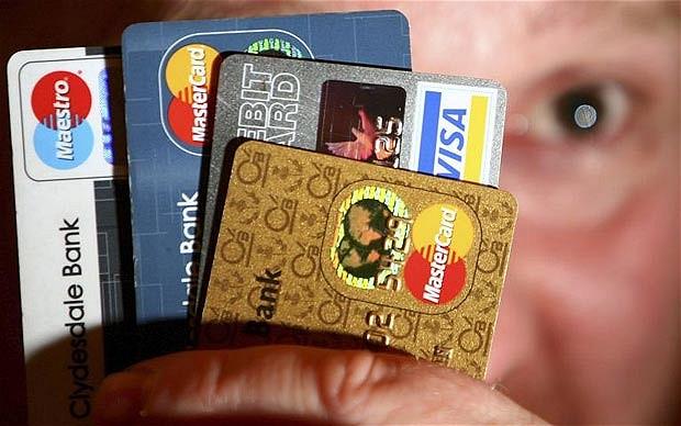 cards_1774129b