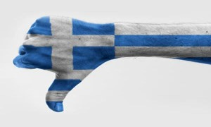 greece-thumbs-down
