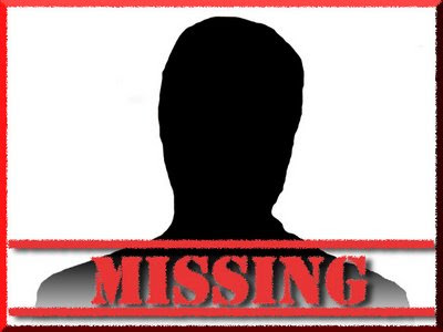 missing20person1