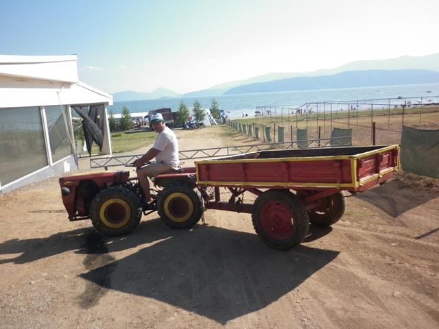 10. pretor so traktor
