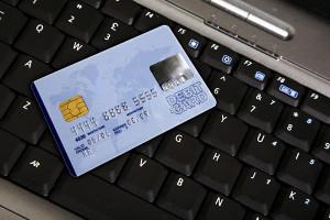 1012-debitcard_full_600