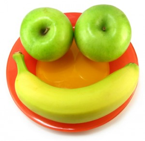 Healthy-Eating-image-1