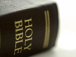 Holly Bible 1 1024x768