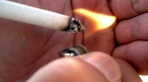 Pušenje-na-radnom-mestu