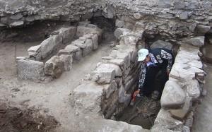 Vampirski-grobovi-u-Bugarskoj
