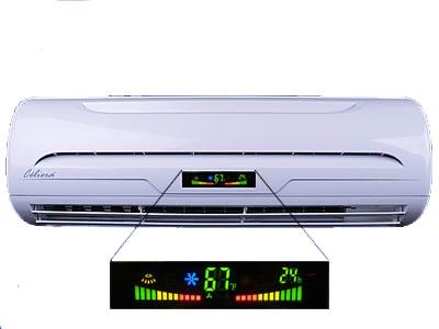 airconditionercomparison