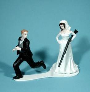 bride-and-groom-cake-toppers