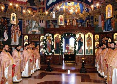 crkva-svetog-vasilija-ostroskog-na-bezanijskoj-kosi-2