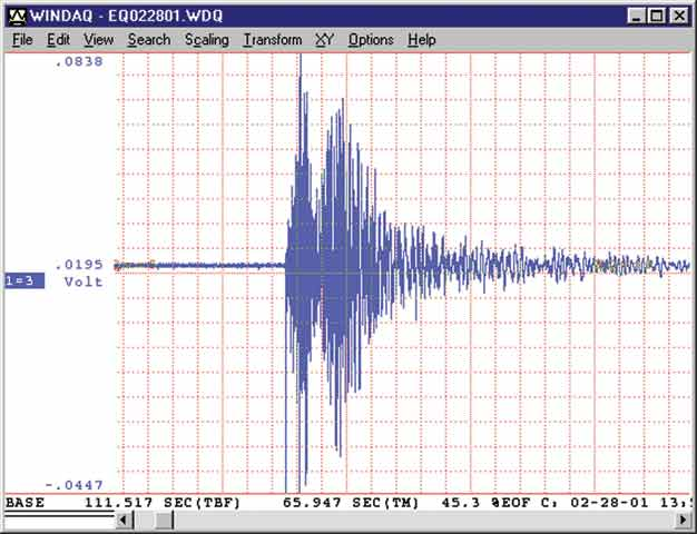 earthquake (1)