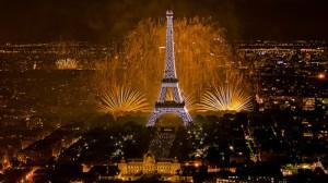 feu-artifice-trocadero-juillet-2011-cadran-hotel-paris