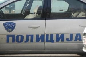 g_policiska-kola-nova