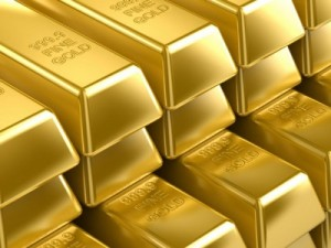 gold_prices_dip_near_1150-400x300