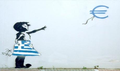 grcija-kriza