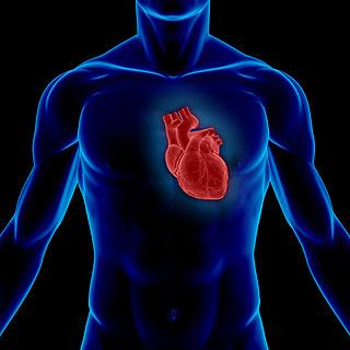 heart-attack-9_0