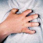 Мајка доживеала срцев удар , обидувајќи се на својот син да му објасни задача