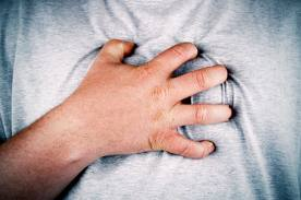 heart-attack_14
