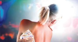 hrvati-skola-striptiz-prostitutka-prostitucija-striptizeta-1343262656-190109