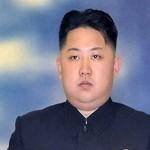 Не запираат шпекулациите за смртта на Ким: За едни стентот бил фатален , за други се одмора во летувалиште (ВИДЕО)