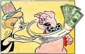 pig-bank-robbery-of-america550