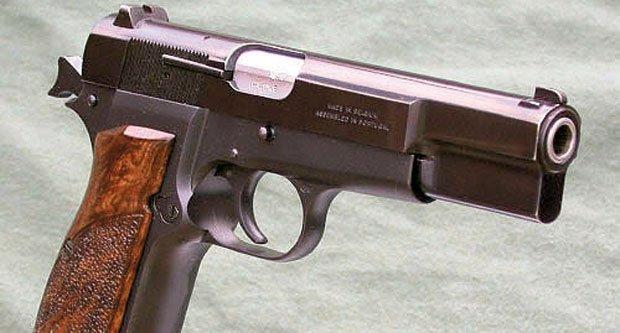 pistolj-metak-pucnjava-ranjavanje-1341106847-180039