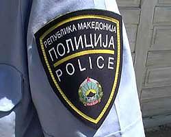 policija-znak250_11