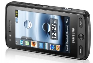 samsung-pixon-mobile-phone