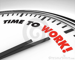 time-to-work-clock-thumb10229141